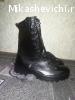 Ботинки Garsing STORM ULTRA 1560