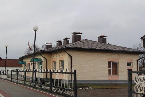 Сведения о земельных участках, реализуемых на аукционе 20.12.2019 г.