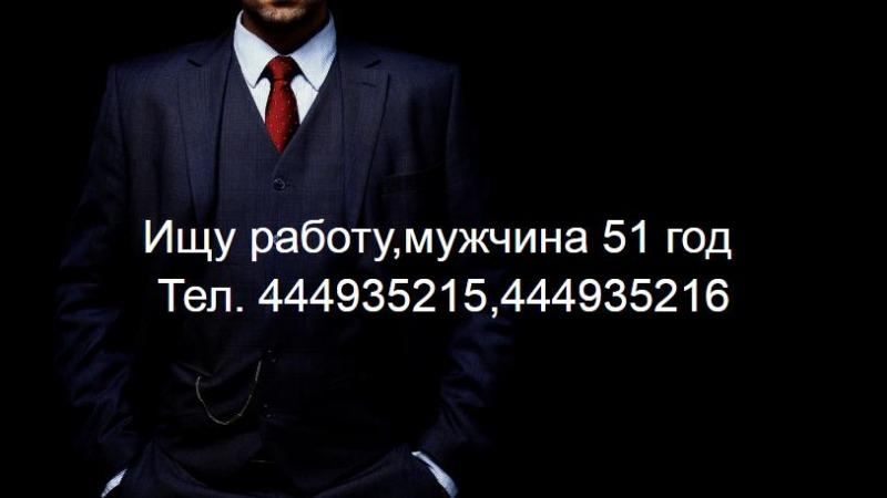 1212_2020-06-17.JPG