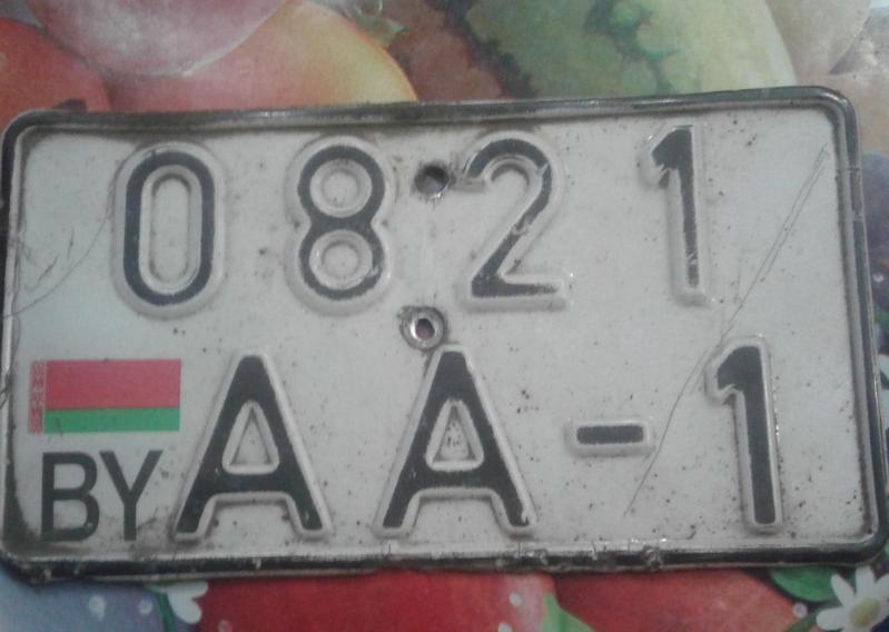 134124.jpg