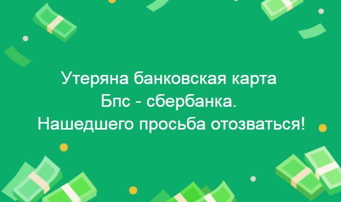 32_2020-01-02.JPG