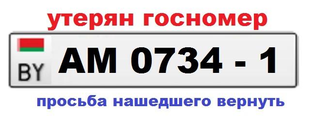4527fdu-960.jpg