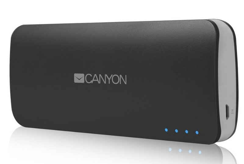 CANYON10000-6-8..jpg