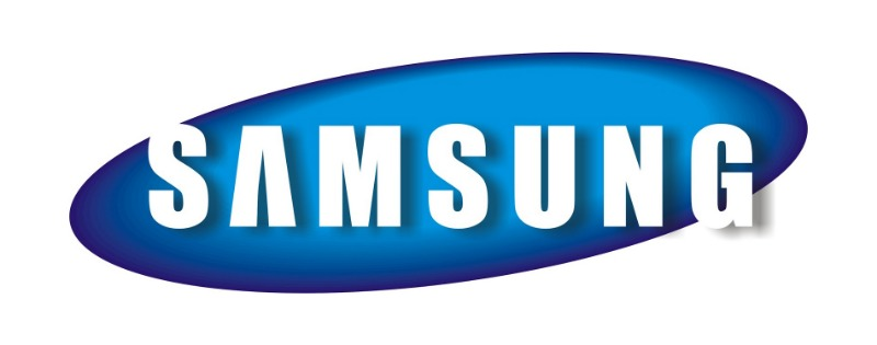 Color-Samsung-Logo.jpg