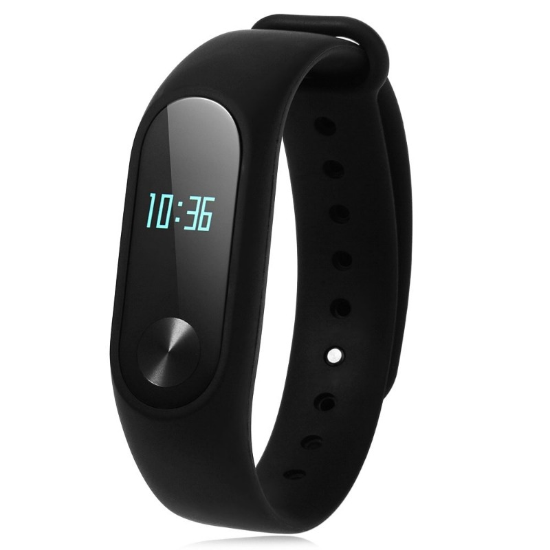 New-2016-Original-Xaomi-Mi-Band-2-Xiaomi-Smart-Heart-Rate-Fitness-Xiomi-Miband-2-Bracelet.jpg