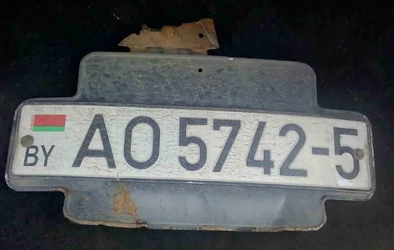 O5742-5-Online1o.jpg
