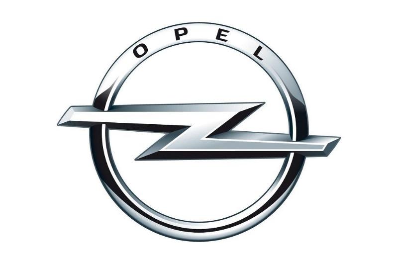 Opel.80299069105.jpg
