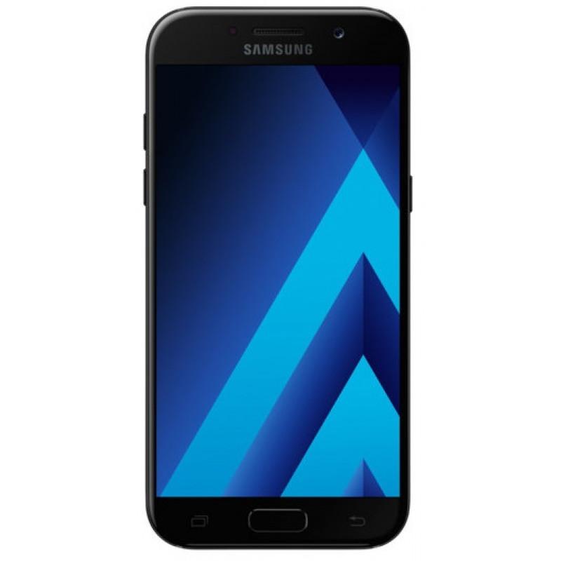 Samsung-..jpg
