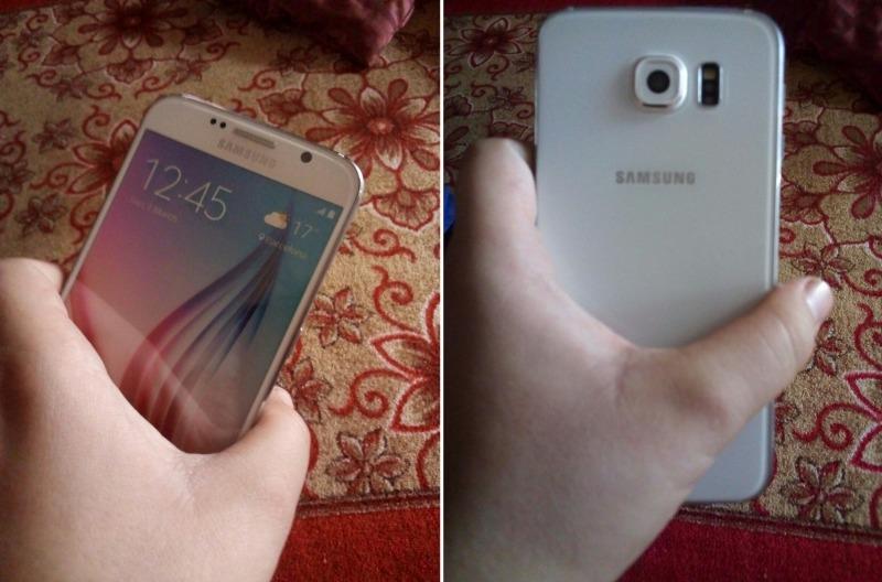 SamsungGalaxyS6-1.jpg