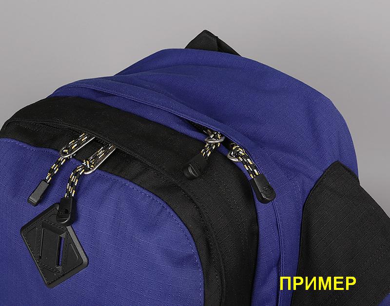 T93KUQ6SK3.jpg