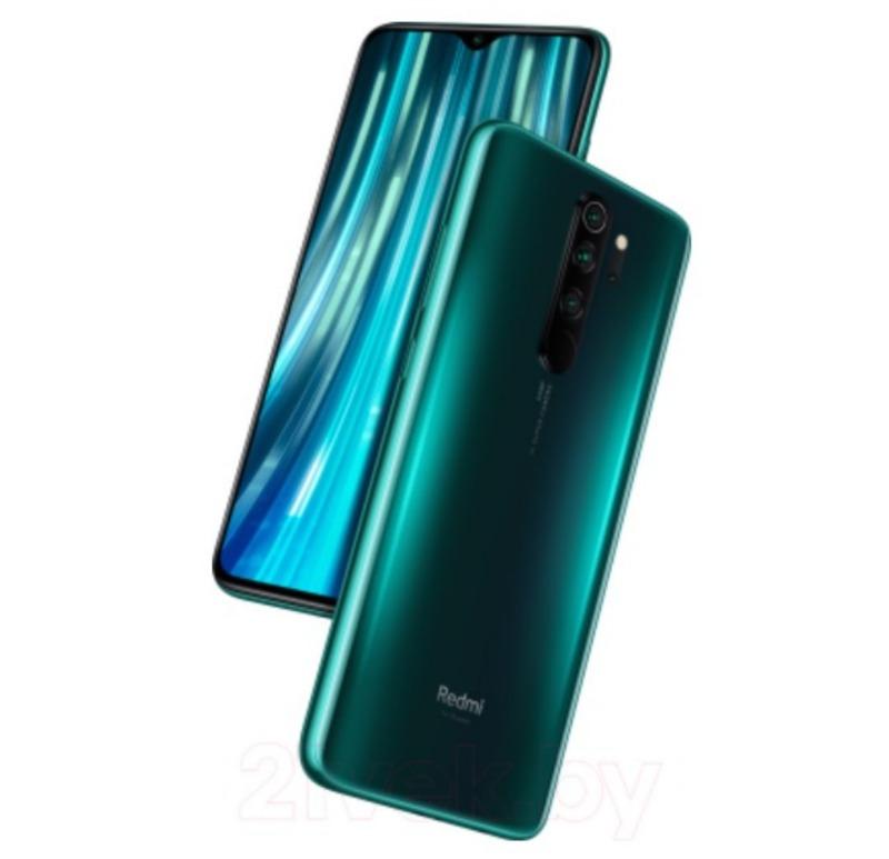 XiaomiRedmiNote8Pro.375333183212.jpg