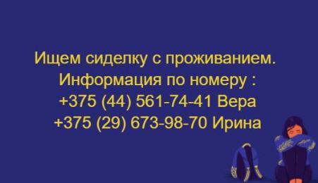file_7957afa.JPG