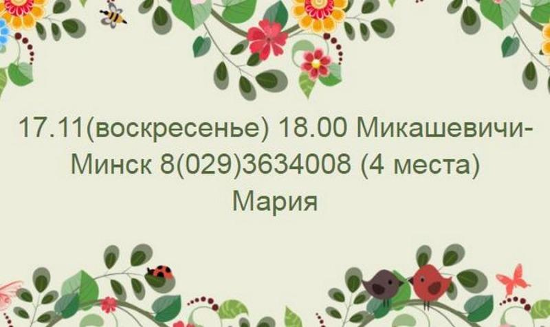 file_9d70315.JPG