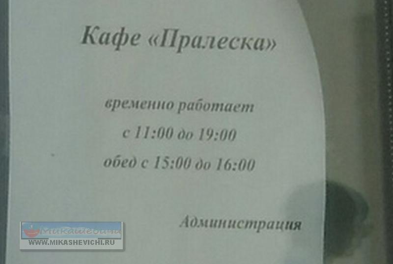 file_babd0a8.jpg