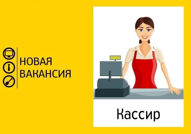 i_2020-06-17.jpg