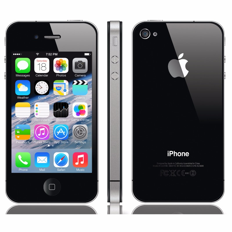 iphone_4s_black.jpg