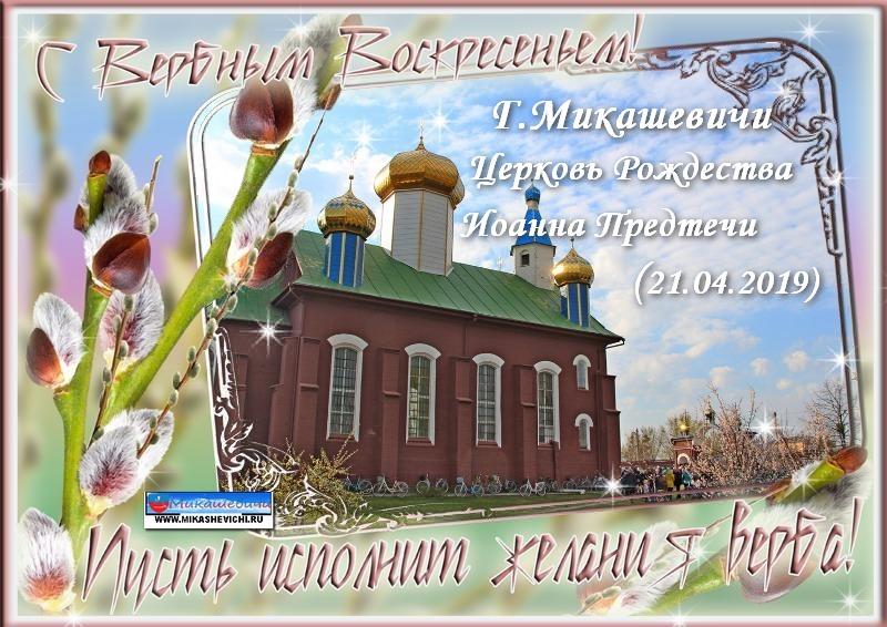 oformi-foto.ru.jpg