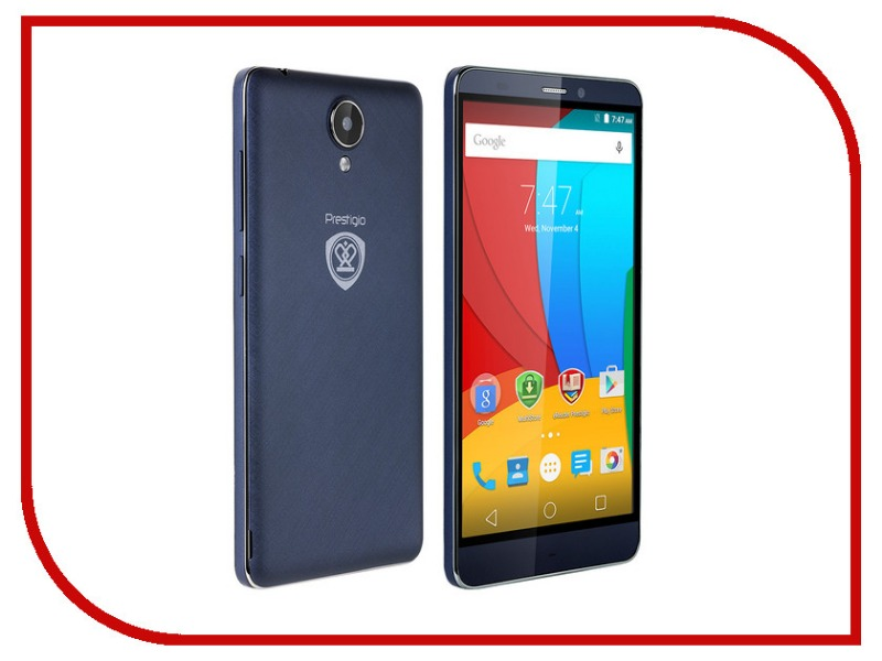 sotovyiy-telefon-Prestigio-PSP5551-Grace-S5-LTE-Blue.jpg