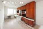3-комнатная квартира, Микашевичи, Первомайская 5