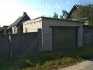Продаётся дом деревянный