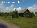Продам дом в Морщиновичах