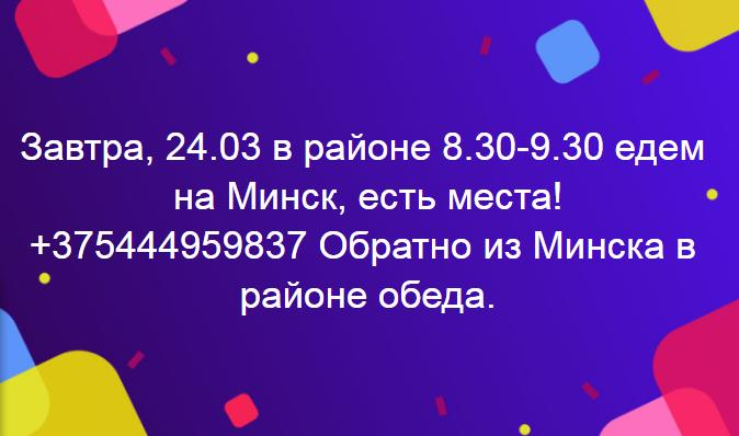 -452.JPG