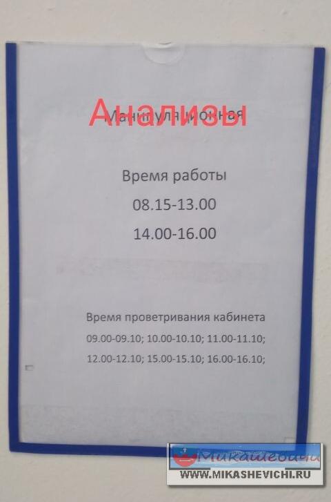 -_2021-10-17.jpg
