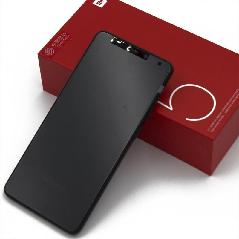 0327.XiaomiRedmi5375444938404.27.08.jpg