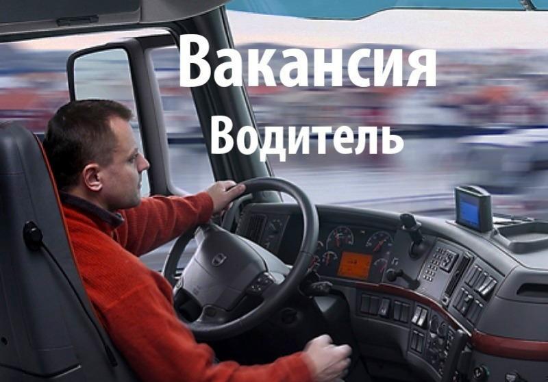 1566387685_image_2020-11-16.jpg