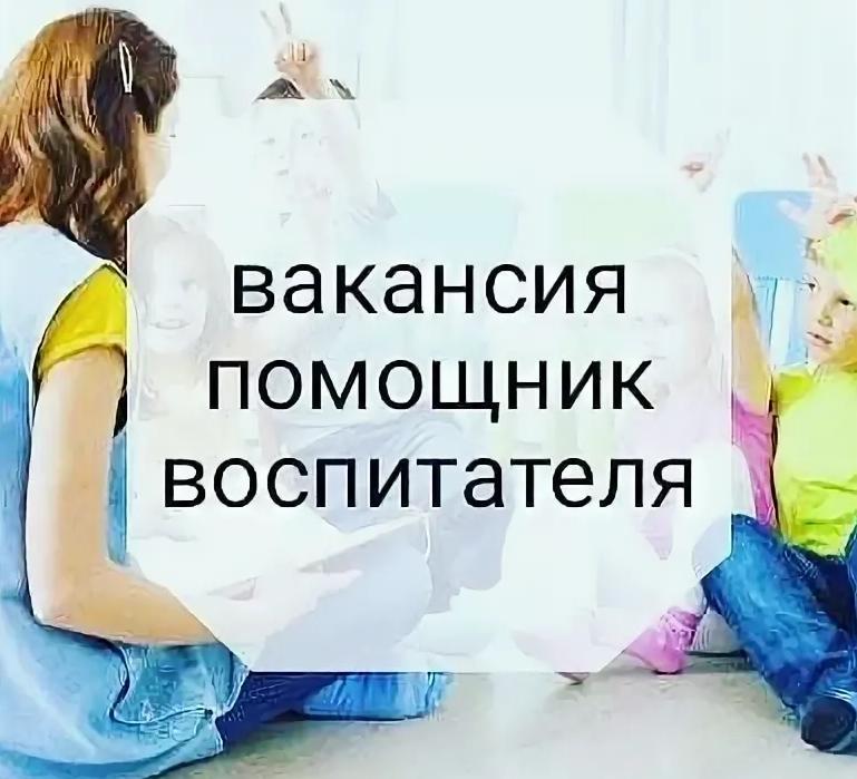 file_352a252.JPG