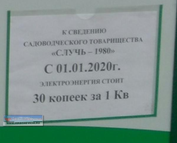 file_d2b9bfc.jpg