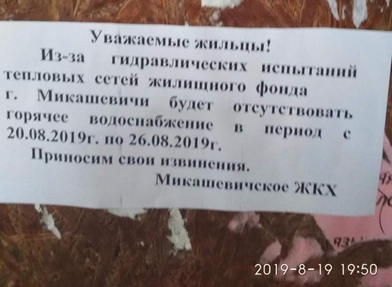 i_2019-08-19.jpg