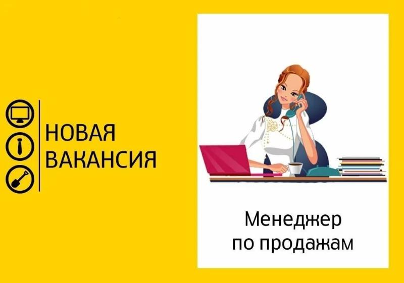 i_2021-09-22.jpg