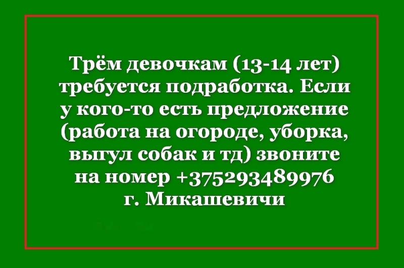 ldqzFIwn41aC.jpg