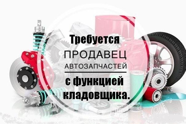 zNDj2BpYC74.jpg