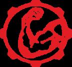 МотоСила аватар
